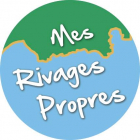 Logo Mes rivages propres
